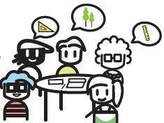 Lancement du projet en habitat participatif à Nantes Ouest !