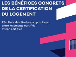 Au CIF nous faisons certifier tous nos programmes neuf, découvrez les bénéfices concrets que ce niveau de qualité certifiée offre à nos clients.