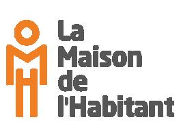 Présentation des dispositifs d'accession à la propriété à la Maison de l'Habitant de Nantes