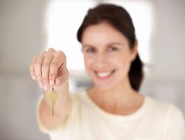 Projet immobilier : profitez d'un contexte favorable
