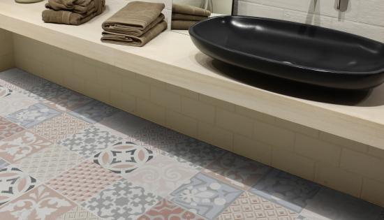 mozaik-terracotta2.jpg