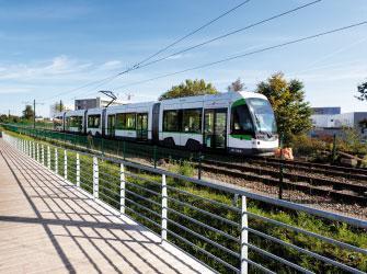 Programme_immobilier_neuf_nantes_agora_Transport.jpg