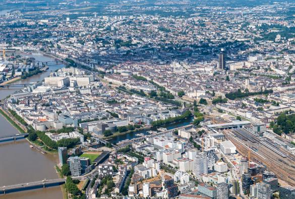 Programme_immobilier_neuf_nantes_duo_des_cimes_Environnement-1.jpg