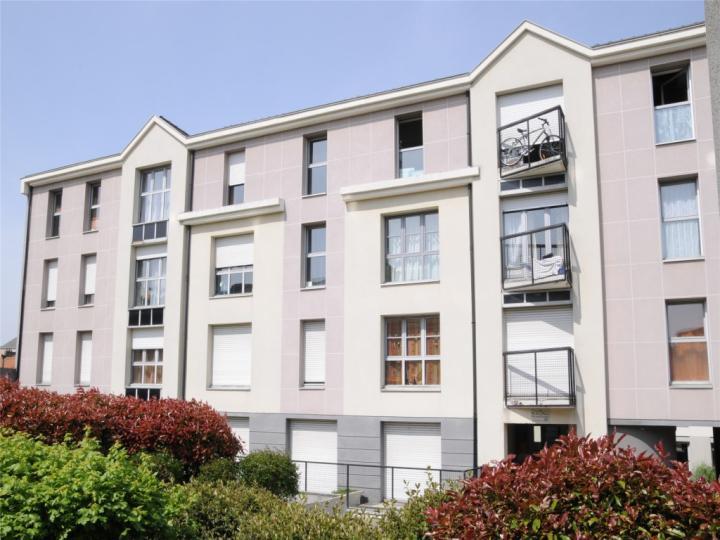Appartement_T1_Nantes_Centre_ville_01561-1.jpg
