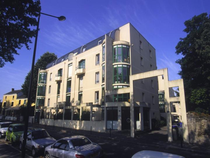 Appartement_T1_Nantes_Pont_du_Cens_-_Petit_Port_01590.jpg