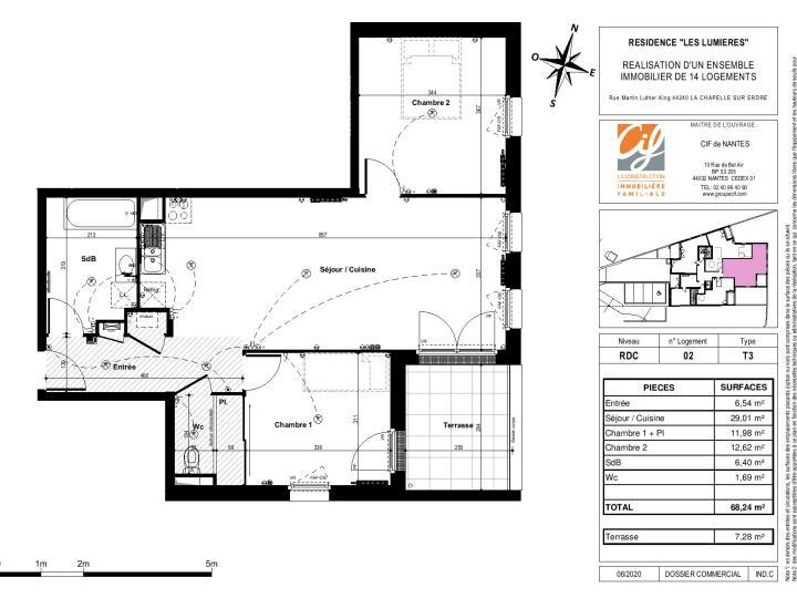 Appartement_T3_La_Chapelle_Sur_Erdre_549-02-1.jpg