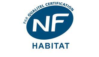Garantie NF Habitat