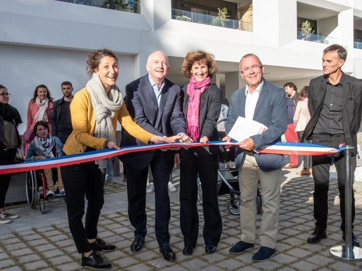 Inauguration-Reflets-de-Loire-groupe-cif-1.jpg