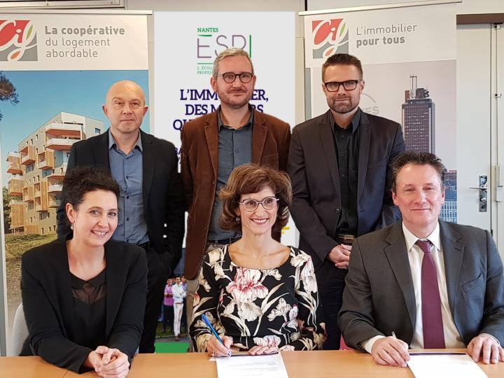 Partenariat Groupe CIF ESPI 12 déc 2018 (2).jpg