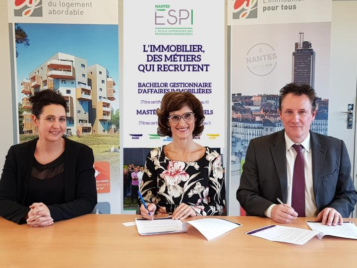 Partenariat Groupe CIF ESPI 12 déc 2018.jpg
