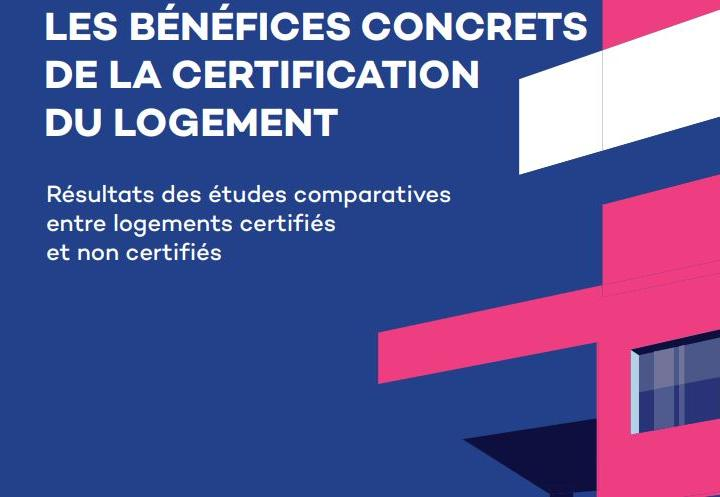 actu_benefices_certification_BE_CT_.jpg