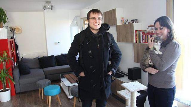 appartements-neufs-nantes-la-jaguere-les-premiers-habitants-sont-contents.jpg