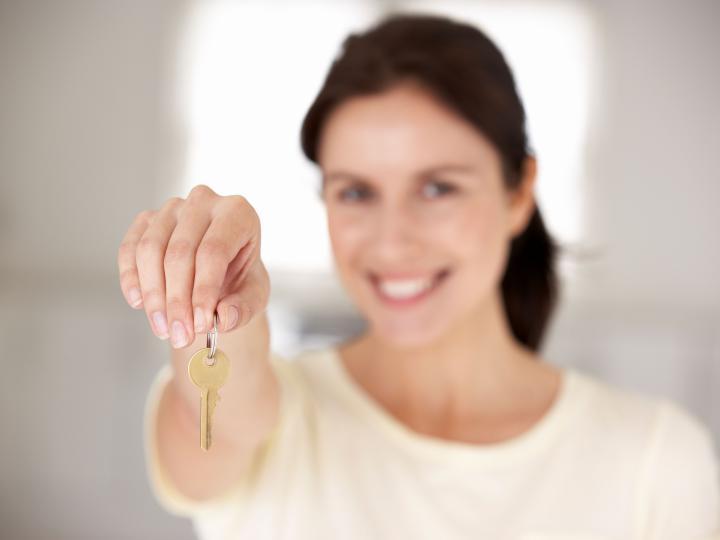 clés-transaction-immobilier.jpg