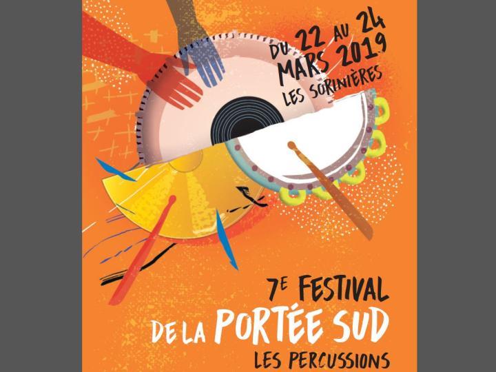 festival-portee-sud-sorinieres-groupe-cif2.jpg