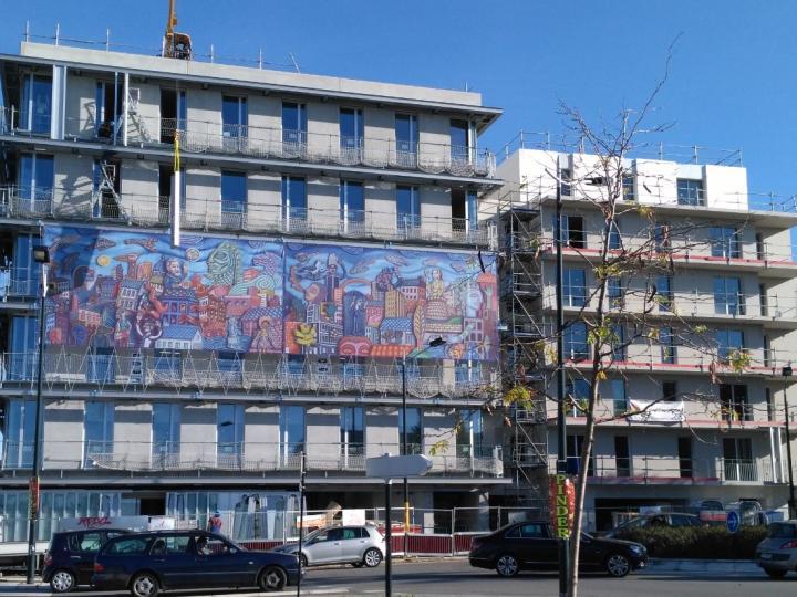 fresque-programme-neuf-216-jules-verne-3.JPG