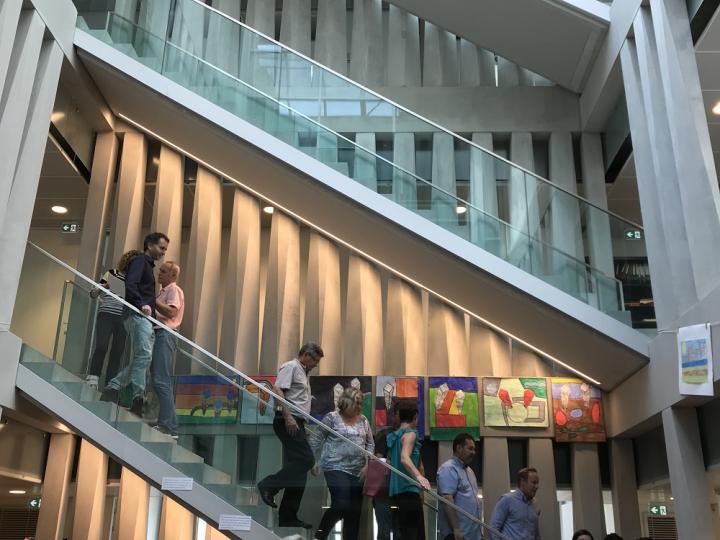 inauguration-nantes-metropole-groupe-cif-escalier.JPG