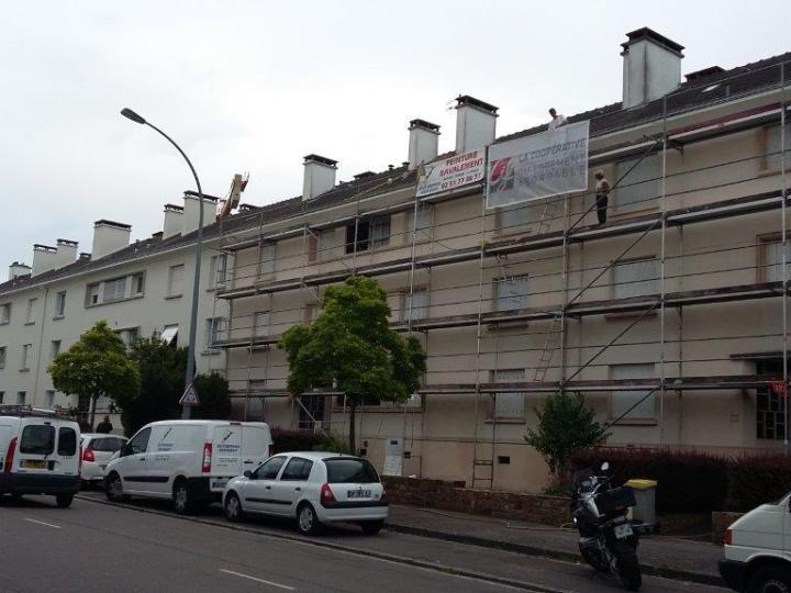 ravalement de façade résidence la colinière CIF Nantes.jpg