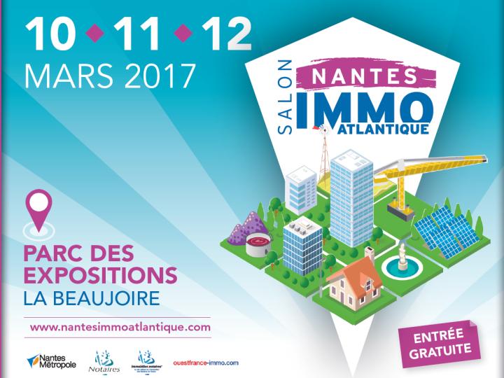 salon-immobilier-immo-atlantique-Nantes-CIF.PNG