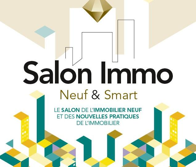 salon-immobilier-septembre-2018.jpg