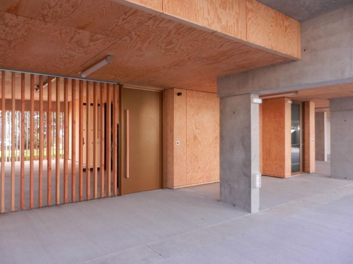 villa-cassin-programme-immobilier-cif-hall_compressed.jpg