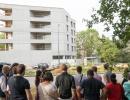 Villa_Cassin_Nantes-visite.jpg