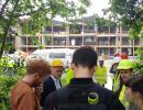 erdre_et_parc_programme_neuf_construction_bois_1.jpg