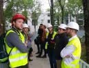 erdre_et_parc_programme_neuf_construction_bois_3.jpg