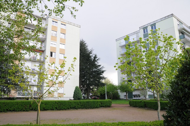 Syndic appartements neufs immobilier groupe cif nantes