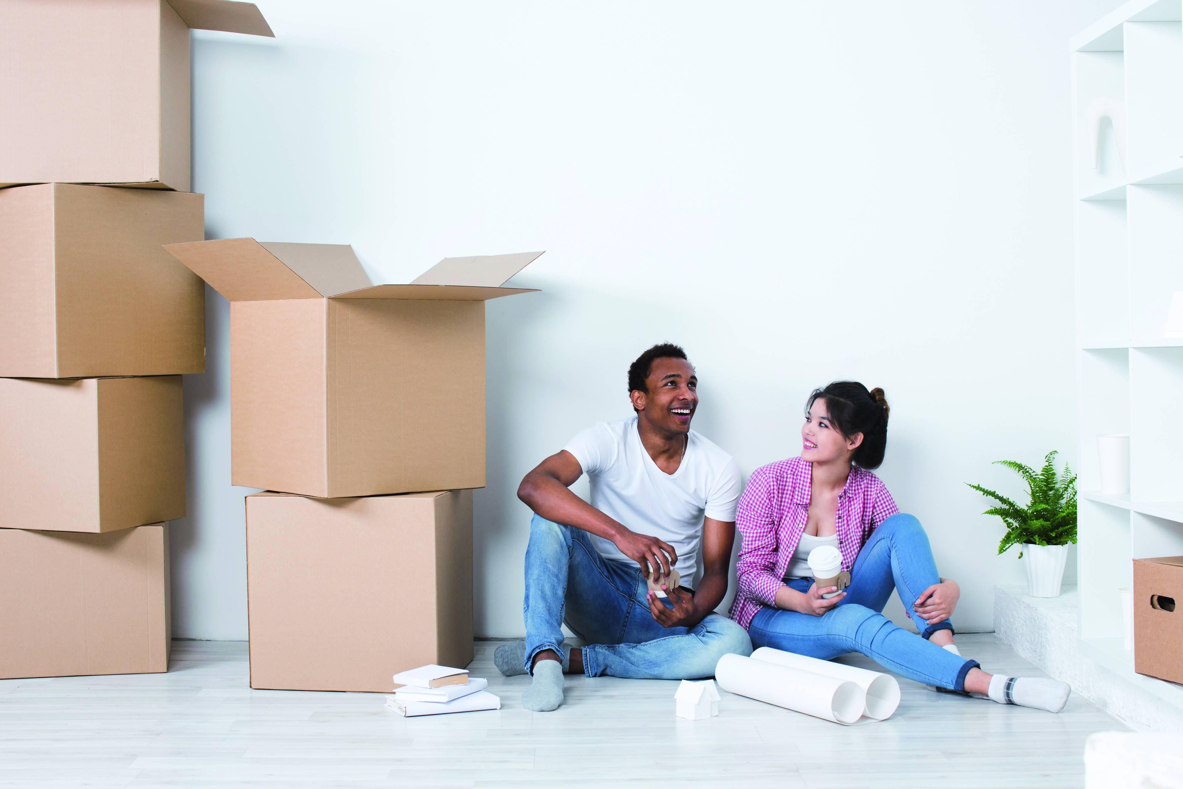 Les avantages du cif pour faciliter votre achat immobilier for Appartement maison a acheter