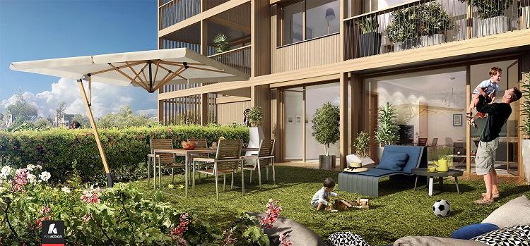 les avantages du cif pour faciliter votre achat immobilier et vous aider acheter votre. Black Bedroom Furniture Sets. Home Design Ideas